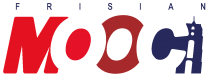 Frisian MOOC
